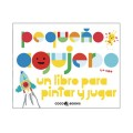 coco-books-peque-o agujero. un libro para pintar y jugar